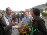 ordinationseroeffnung_15_20100919_1124801952