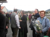 ordinationseroeffnung_16_20100919_1416630142