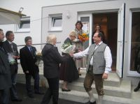 ordinationseroeffnung_30_20100919_1580517733