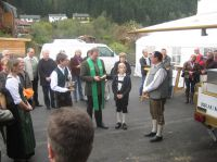 ordinationseroeffnung_42_20100919_1324141149